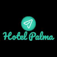 Hotel Palma Logo